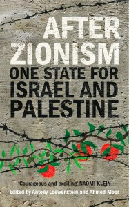 After-Zionism-cover-1-187x300