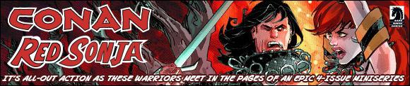 nl720_8.143743 ComicList: Dark Horse Comics New Releases for 12/03/2014