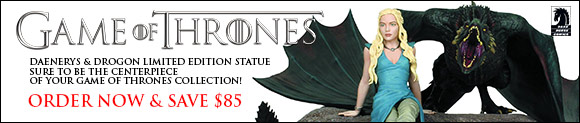 nl732_8.135707 ComicList: Dark Horse Comics New Releases for 02/25/2015