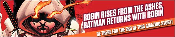 nl714_8.132252 ComicList: DC Comics New Releases for 10/22/2014
