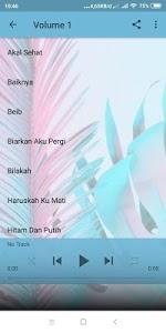 Download Lagu Ada Band : download, Download, Lengkap, DownloadAPK.net