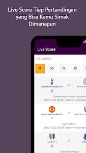 Klasemen Egypt Premier League : klasemen, egypt, premier, league, Download, Premier, League, Live:, Klasemen, DownloadAPK.net