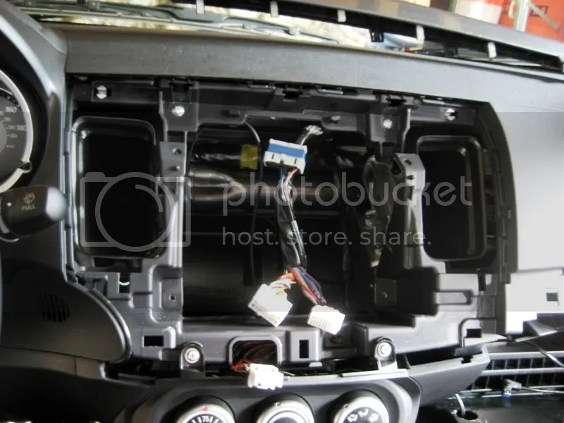 Car Stereo Also Car Stereo Lifier Wiring Diagram As Well Pioneer Radio