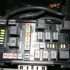 2006 Chrysler Sebring Fuse Diagram Sets And Venn Worksheets 300 Layout Front Lamp Relay Wiring