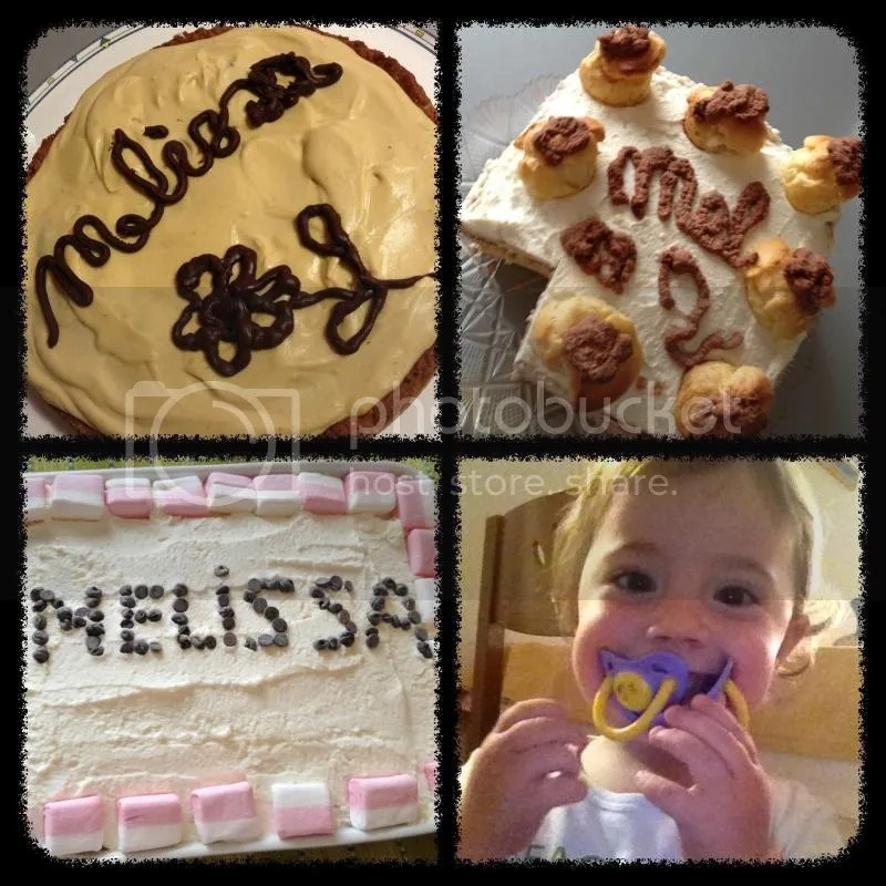 collagecake Meli