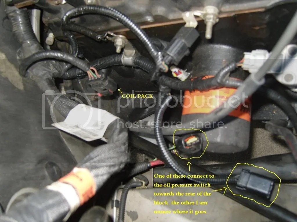 hight resolution of the 2001 jeep grand cherokee crankshaft position sensor replacement