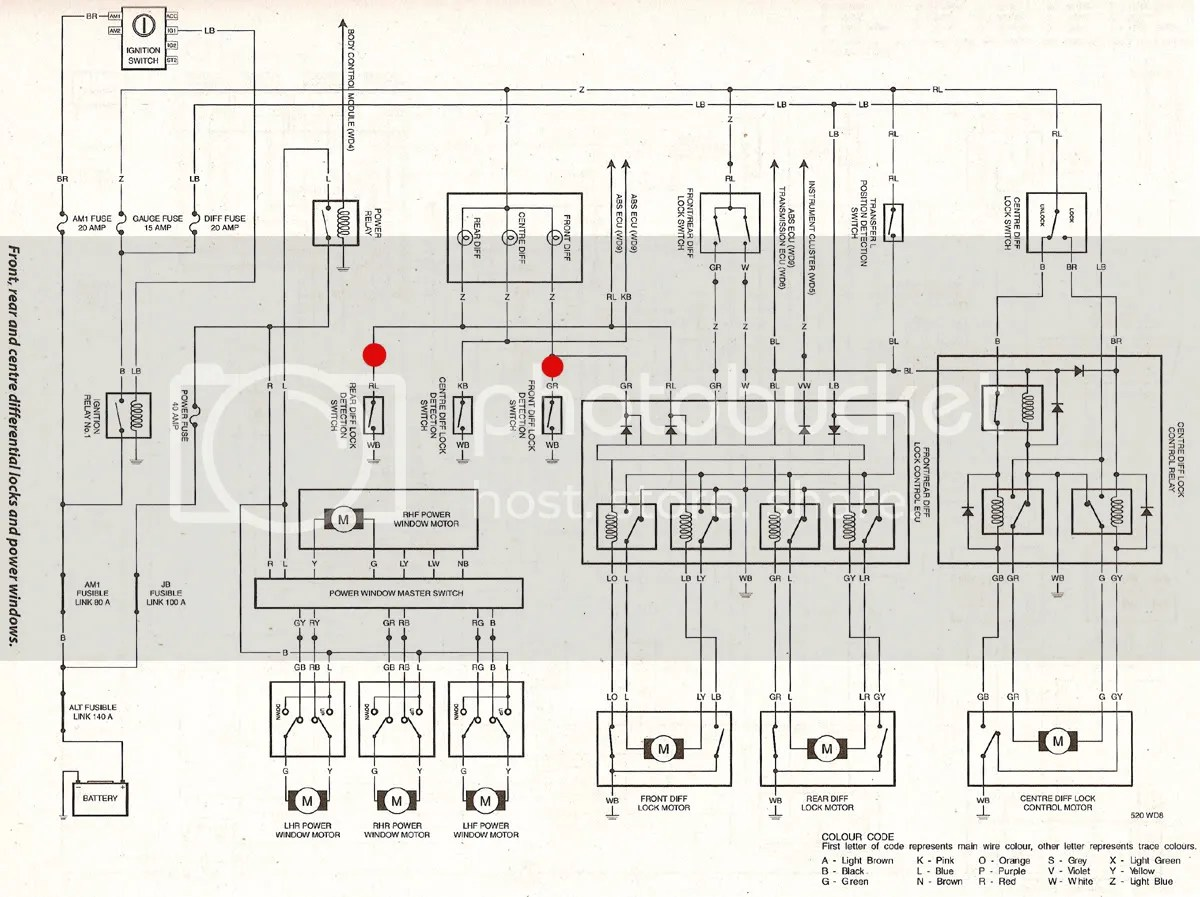 Changeover Switch Fan Coil Wiring Diagram, Changeover, Get