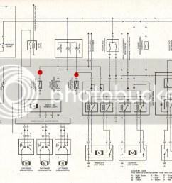 epub download nissan patrol central locking wiring diagram nissan patrol central locking wiring diagram [ 1200 x 897 Pixel ]