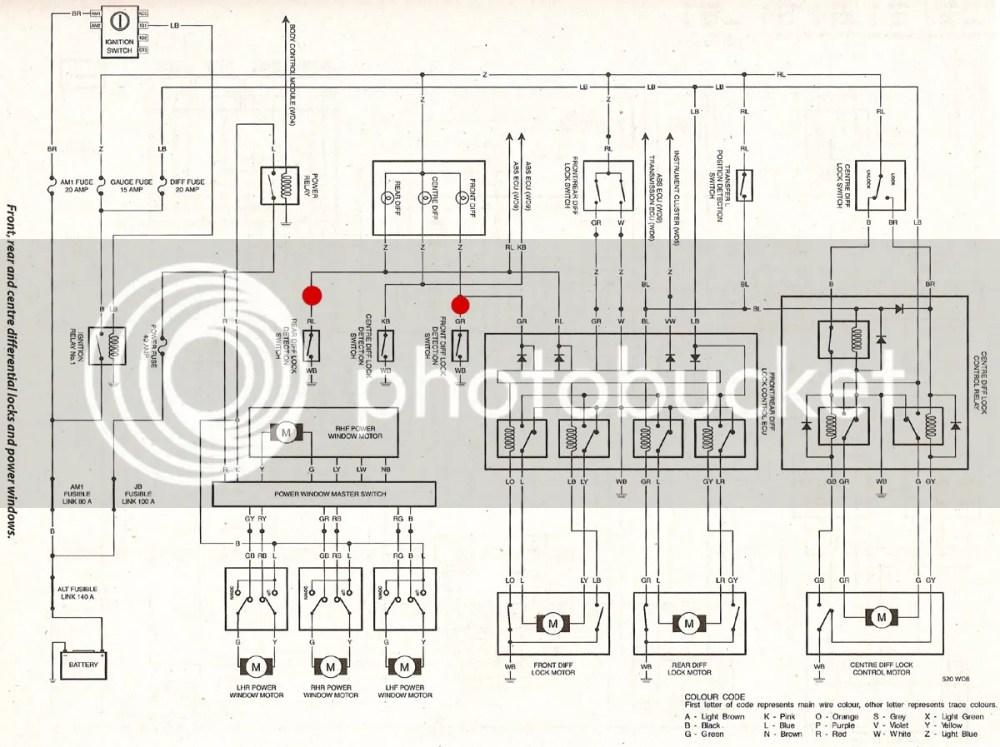 medium resolution of epub download nissan patrol central locking wiring diagram nissan patrol central locking wiring diagram