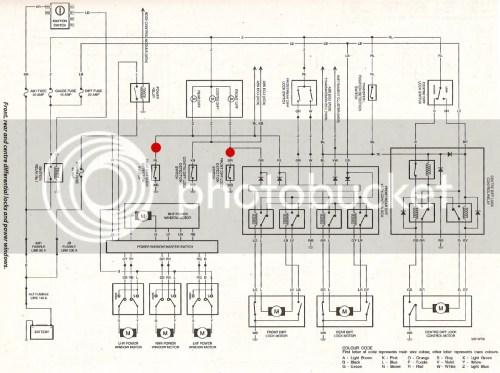 small resolution of epub download nissan patrol central locking wiring diagram nissan patrol central locking wiring diagram