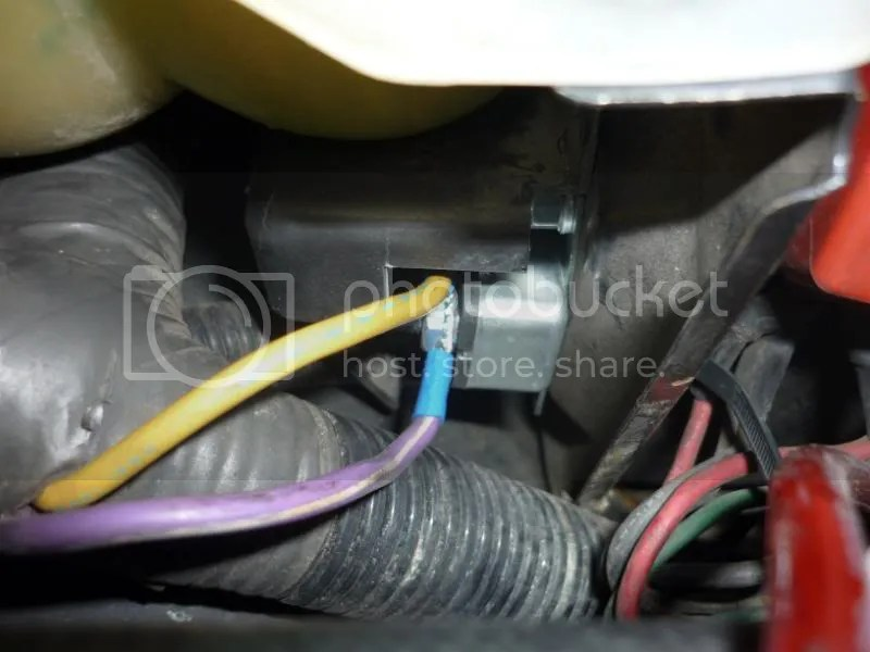 ford falcon eb radio wiring diagram 1988 honda accord fuel pump ef circuit breaker image