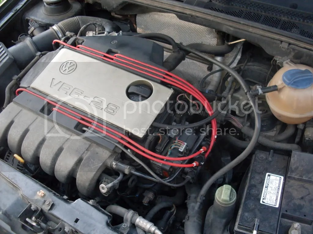 Wiring Diagram Further Ford Msd 6a Ignition Wiring Diagram As Well Msd