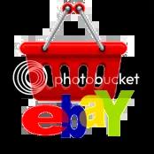 Ebay - Shoptillfaint's Item