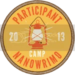photo 2013-Participant-Lantern-Circle-Badge.png