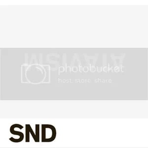 SND - Atvism