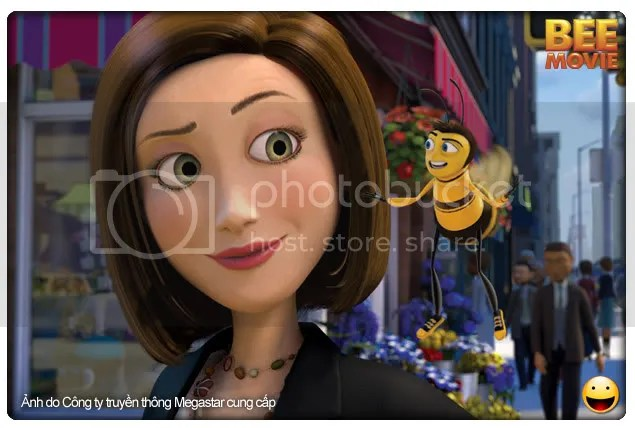 gh_beemovie06.jpg picture by giaohoang