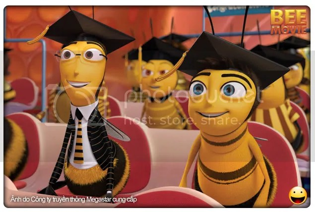 gh_beemovie11.jpg picture by giaohoang