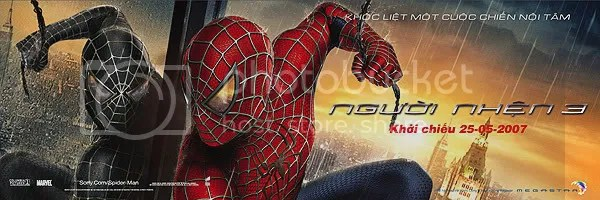 spiderman3_02.jpg