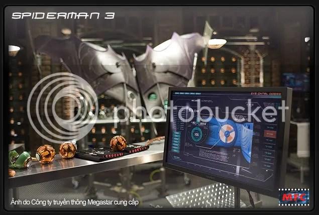 spiderman3_03.jpg