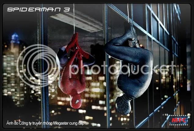 spiderman3_05.jpg