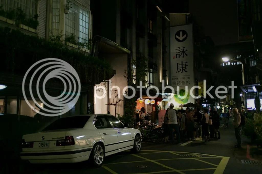 photo Taiwan-2012-0008_zpsb2b8347f.jpg