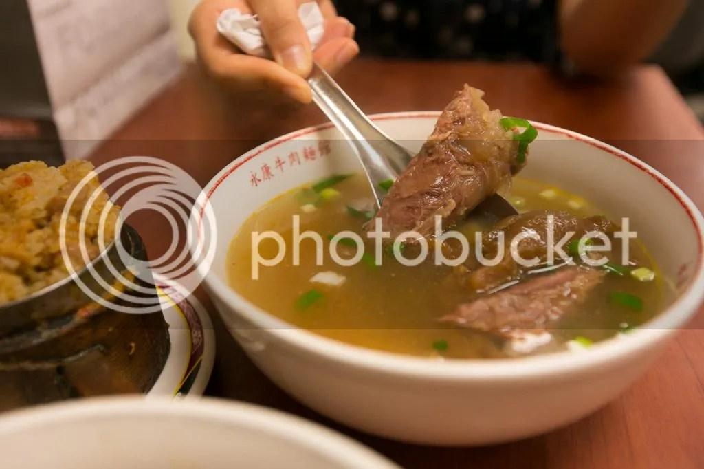 photo Taiwan-2012-0016_zps339e2f99.jpg
