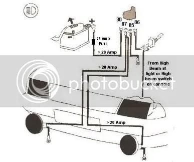 M Altec Bucket Truck Wiring Diagram on