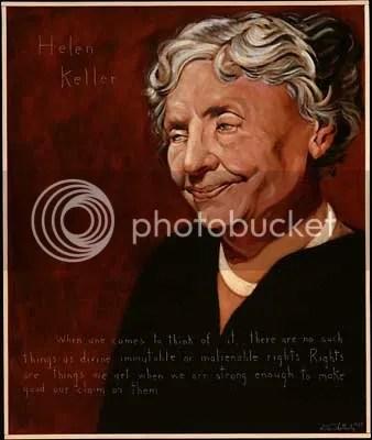 Helen_Keller.jpg picture by adam_freedom