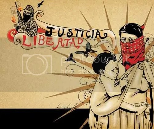 Mujer20Zapatista2.jpg picture by adam_freedom