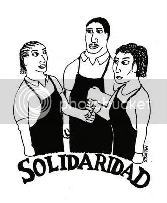 Solidaridad.jpg picture by adam_freedom