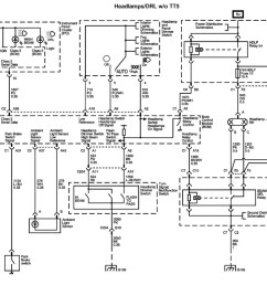 2006 chevy colorado wiring diagram data wiring schema 2007 gmc acadia engine diagram wiring diagram for [ 1024 x 777 Pixel ]