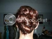 hair salon 2011 military