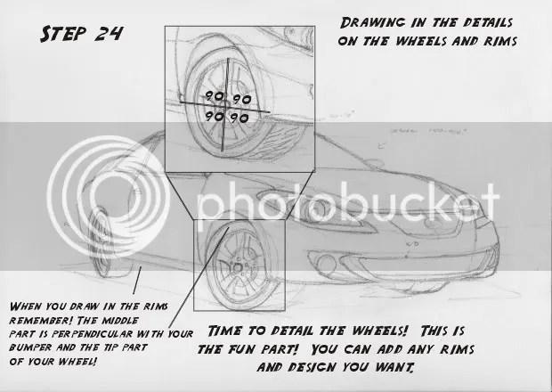 2010 Toyota Camry Antenna Wiring Diagram. Toyota. Auto