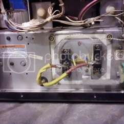 Idealarc Welder Diagram Nx Nitrous Wiring 250 Lincoln Diagram, Idealarc, Get Free Image About