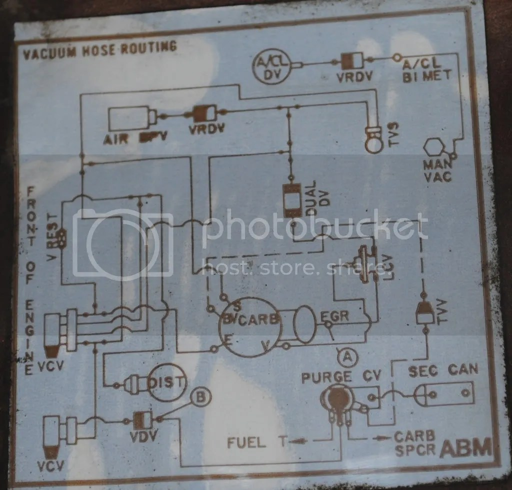 2005 Tracker Boat Wiring Schematic 79 Vacuum Diagram Ford Truck Enthusiasts Forums