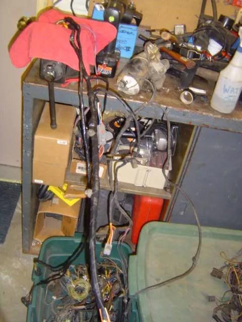 1970 ford torino fuse box 1970 torino fuse box | comprandofacil.co