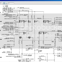 Mazda 5 Fuse Box Diagram Human Anatomy Skin Room Electrics And Ice Mx Owners Club Forum