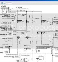 94 mazda miata fuse box wiring library08 miata fuse diagram block and schematic diagrams  [ 1680 x 1050 Pixel ]