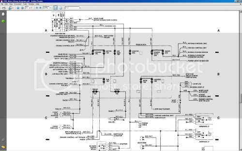 small resolution of 94 mazda miata fuse box wiring library08 miata fuse diagram block and schematic diagrams