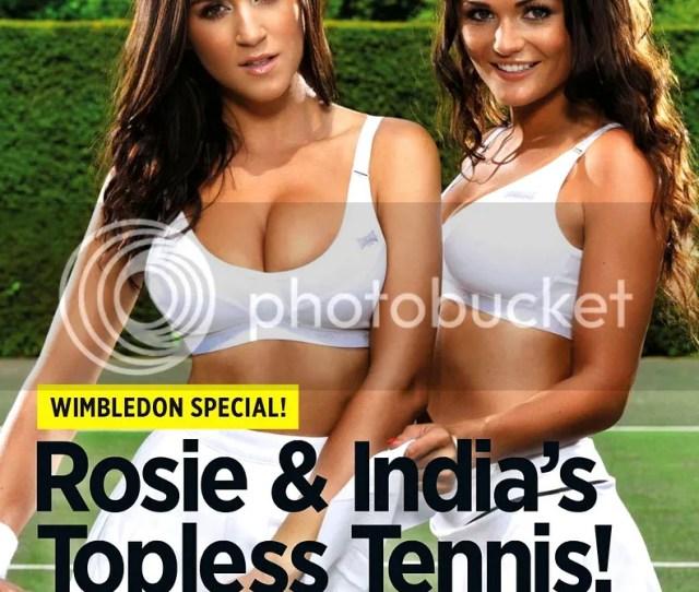 Rosie Jones And India Reynolds Photo Rosie_jones_and_india_reynolds_tennis__zpsbe Jpg