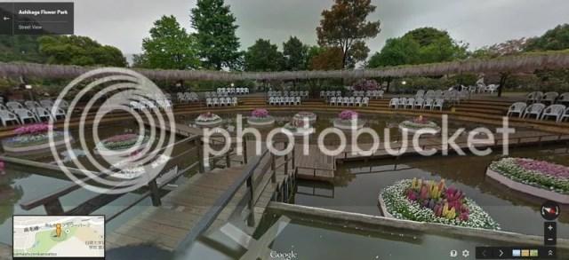 photo ahikagaflowerpark_googlemap6.jpg