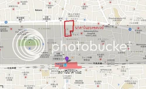 photo nakanobroadway_map.png