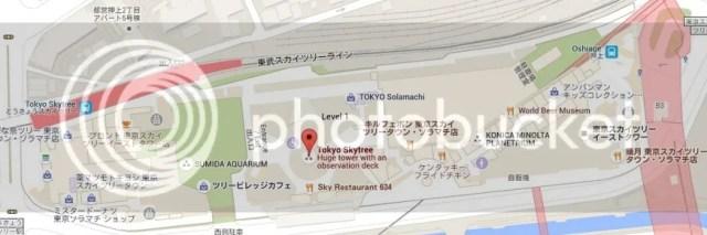 photo skytree_map.jpg