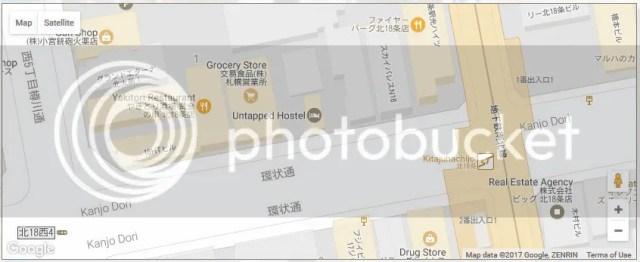 photo untapped_hostel_map.jpg