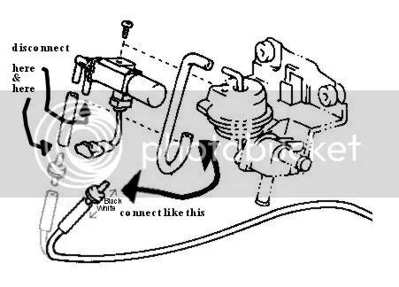 1987 Toyota Cressida Engine Diagram 1987 VW Vanagon Engine