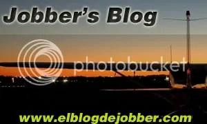 Pincha en la imagen para acceder a Jobbers Blog