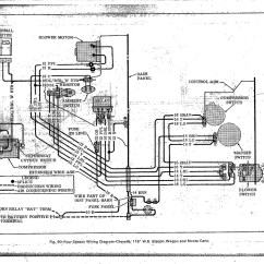 1970 Chevelle Malibu Wiring Diagram Xr650r Blower Motor 72 39
