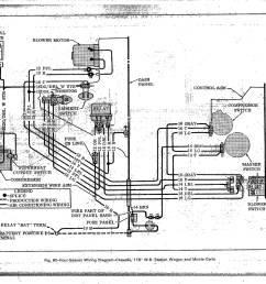 1972 chevelle ac fan wiring wiring diagram value [ 1024 x 786 Pixel ]