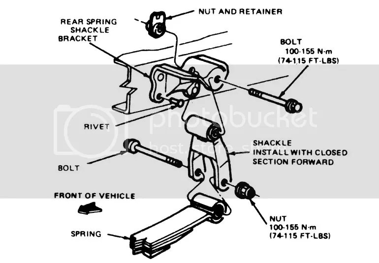 2000 Ford F150 Clutch Diagram, 2000, Free Engine Image For