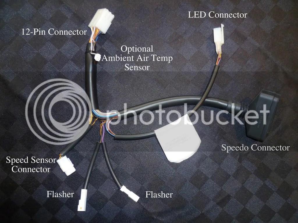 ktm duke 125 wiring diagram panda bear superduke tomos